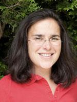 Ruth Arednz