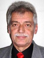 Bernd Dappers