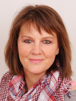 Lea Laubenthal