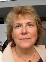 Iris Nachbauer