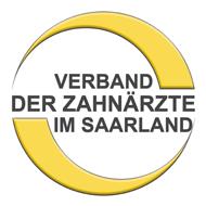 vdzis_logo