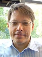 Jürgen Ziehl